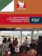 2019 Informe-de-Adjuntia-002-2018-DP-AMASPPI-PPI