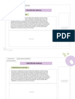 paginas maestras manual