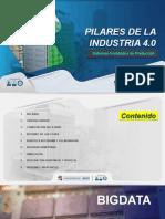 Plantilla institucional 2020 (1).pptx
