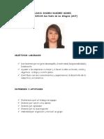 HV YULIANA RAMIREZ.pdf