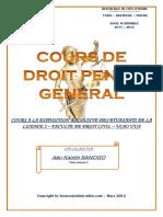 Cours-de-Droit-Pnal-Gnral---Professeur-GALE-JEAN-PIERRE-licence2online.wifeo.com (1).pdf