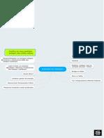 BLOQUEIO_DA_TRADIÇÃO.pdf