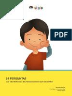 14_Perguntas__Que_Ira_o_Melhorar_o_Seu_Relacionamento_Com_Seus_Filhos (2).pdf