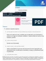 Contreras_Paulo_R1_U1