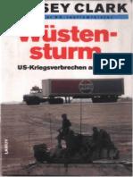 Clark, Ramsey - Wüstensturm - US-Kriegsverbrechen am Golf.pdf