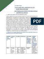 CUESTIONARIO DE INMUNIZACIONES.docx