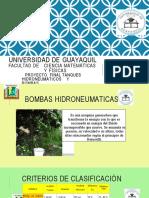 BOMBA 2.pptx