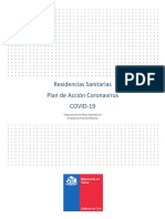 Protocolo Residencias Sanitarias.pdf