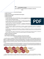 SC Mx Programa Sectorial Cultura 2020 2024