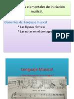 Contenidos_elementales_de_iniciacion_musical..pptx