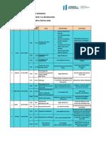CAPACITACION SERVICIO CIVICO 2020. modificado