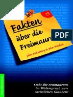 Ankerberg & Weldon - Fakten über die Freimaurer.pdf