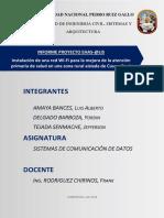 Informe Proyecto EHAS.pdf