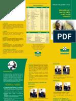 SEGURIDAD PUESTO DE TRABAJO.pdf