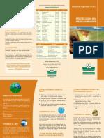 PROTECCION AMBIENTE.pdf