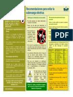 SOBRECARGAS ELECTRICAS.pdf