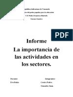informe ghc.docx