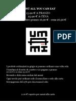 UMAMI2020