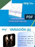 1.VARIACION_PORCENTUAL.ppt