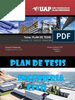 PLAN DE TESIS I.pdf