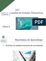 clase_3_U1.pdf