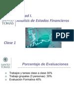clase_1_U 1.pdf