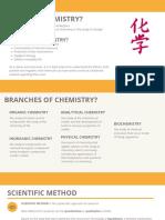 General-Chem