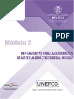 Módulo2_MOODLE.pdf