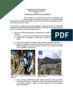 Taller Representaciones sociales de ambiente.docx