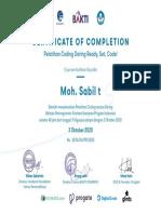 Moh. Sabil t-1.pdf