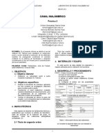 Informe 2_CANAL INALÁMBRICO_02_02 (1)