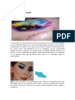 concepto psicologi de  color modulo consumidor.docx