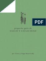 Pequeña-Guía-de-Salud-y-Ciclicidad-de-Útera-Medicina