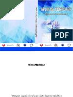 Buku-Ajar-Aplikasi-Komputer-Mengenal-Software-Matematika.pdf