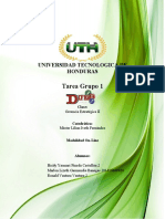 373581836-Tarea-Grupo-01-Parcial-II.docx