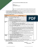 RPP DARING KELAS 4 TEMA 1 ST 2.docx