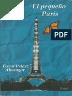 [OPA]El_pequeño_París (1).pdf