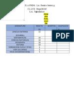 Examen de primer periodo 6 A Y B.docx