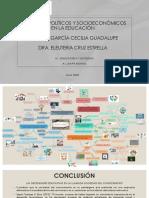 A1_CGCG.pdf