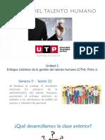 S11.s22 - Revisión de herramientas de evaluación por Competencias.pdf