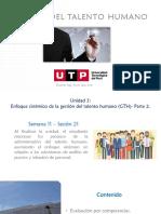 S11.s21 - Evaluación por competencias - final.pdf