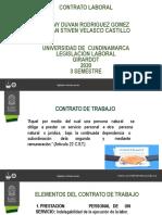 CONTRATO LABORAL 2020-convertido.pdf