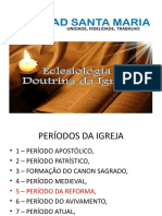 eclesiologia 4.pptx