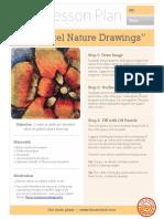 Oil-Pastel-Nature-Drawings.pdf