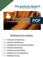 eclesiologia 1.pptx