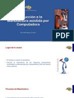 Sesión 01 Introducción a CNC.pdf