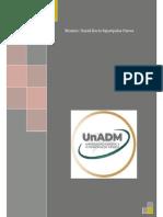 IADV_U1_A1_KAAP