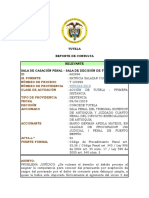 FICHA STP4548-2019.docx