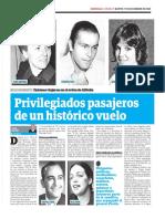 compañero06.pdf