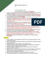 ACTIVOS INTANGIBLES.pdf